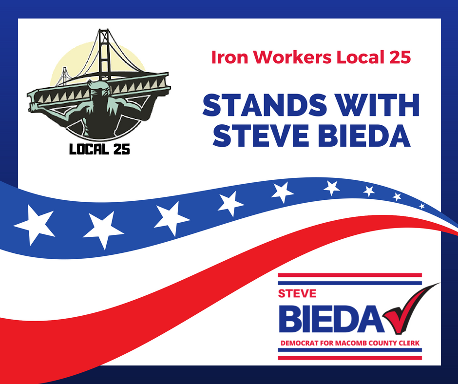 bieda ironworkers endorsement FB post.png