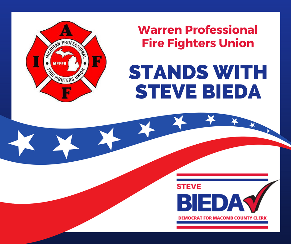 bieda FF endorsement FB post.png