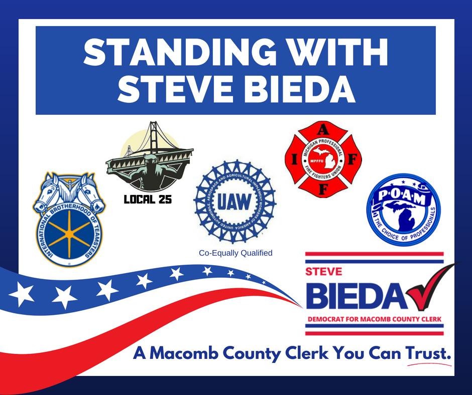 bieda union endorsements FB post 2.png