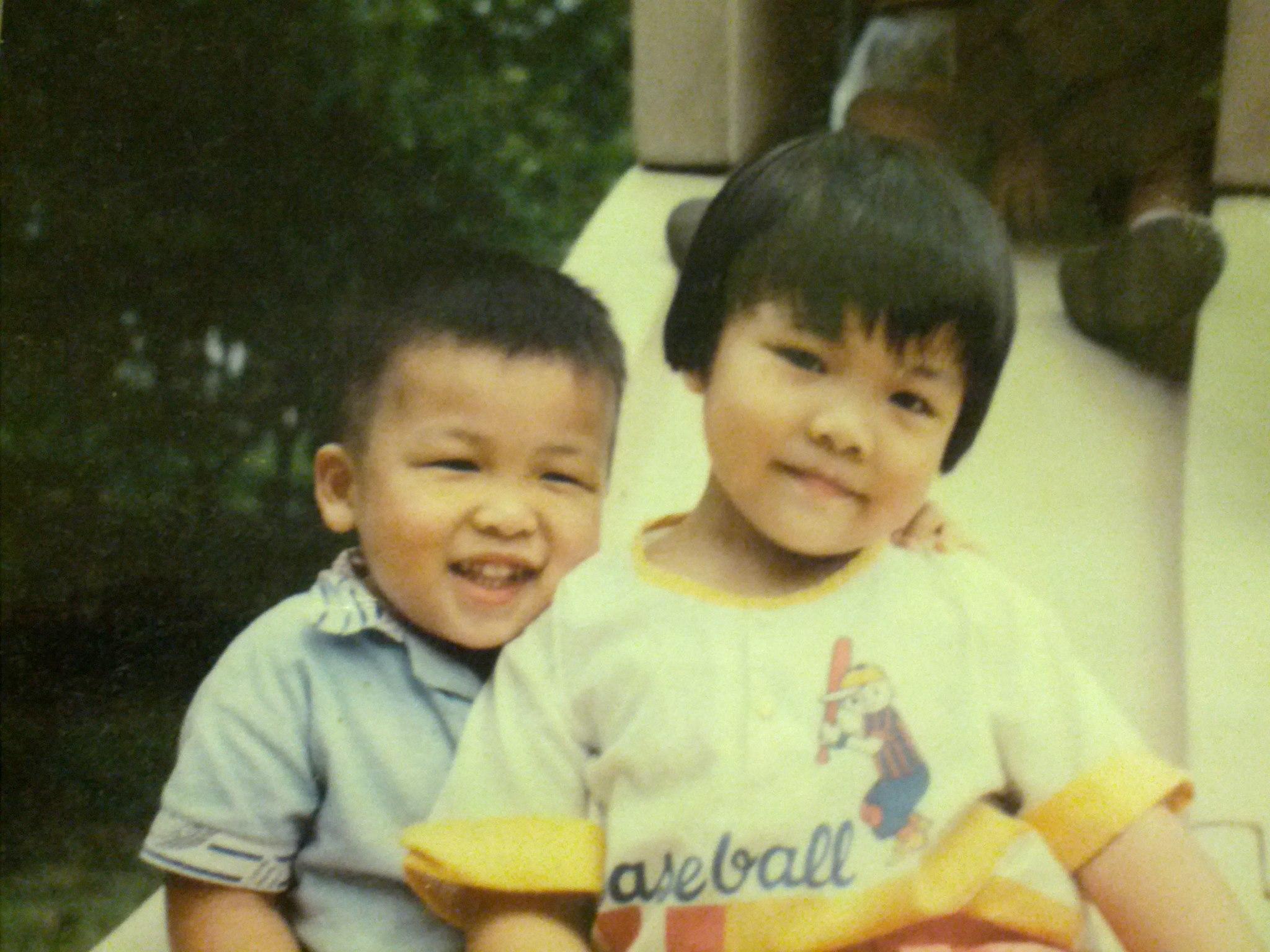 Jacky-Hung-Gnarly-Chat-Childhood.jpg