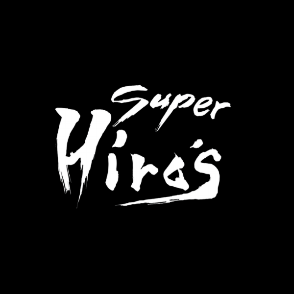 It was an honour and a privilege to work on Super Hiro's new website with Chef Hiro. Their new website launched on September 9th. Check it out at www.superhiros.com. -