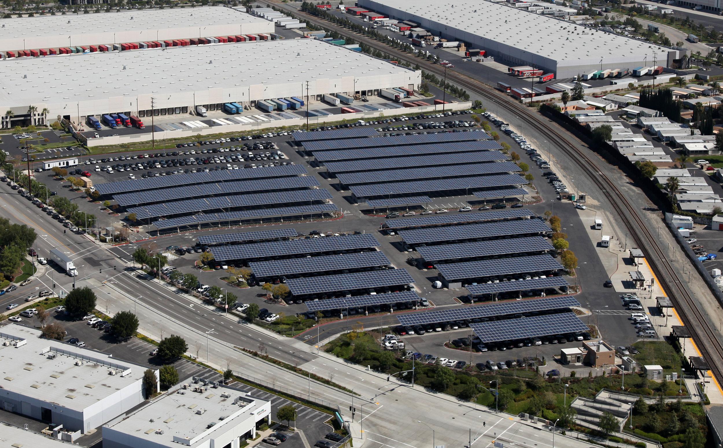 MetroLink Aerial.jpg