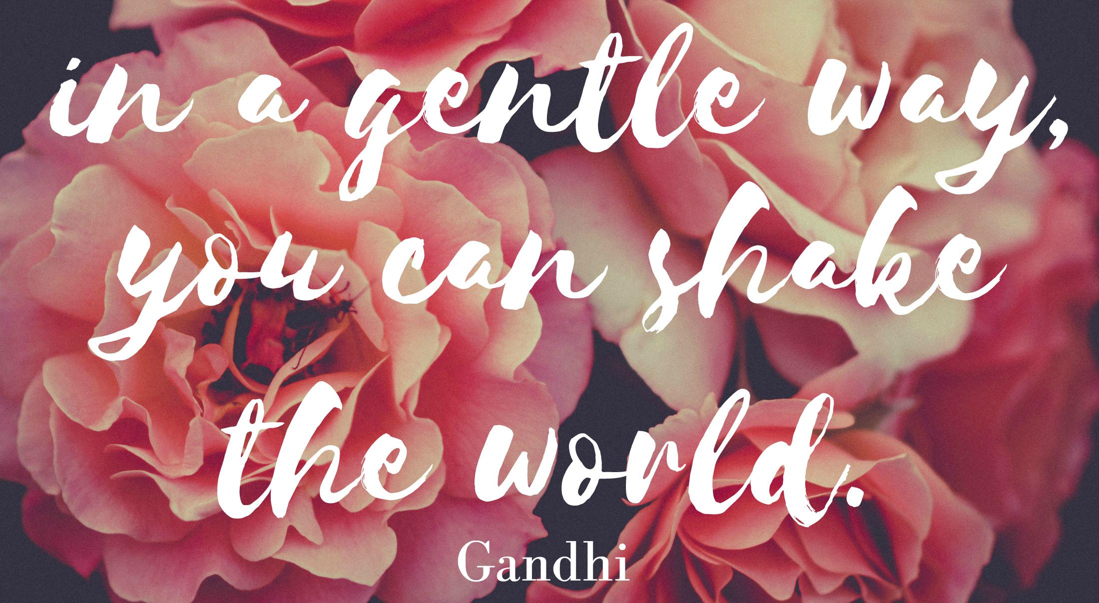 shake the world gently1.jpg