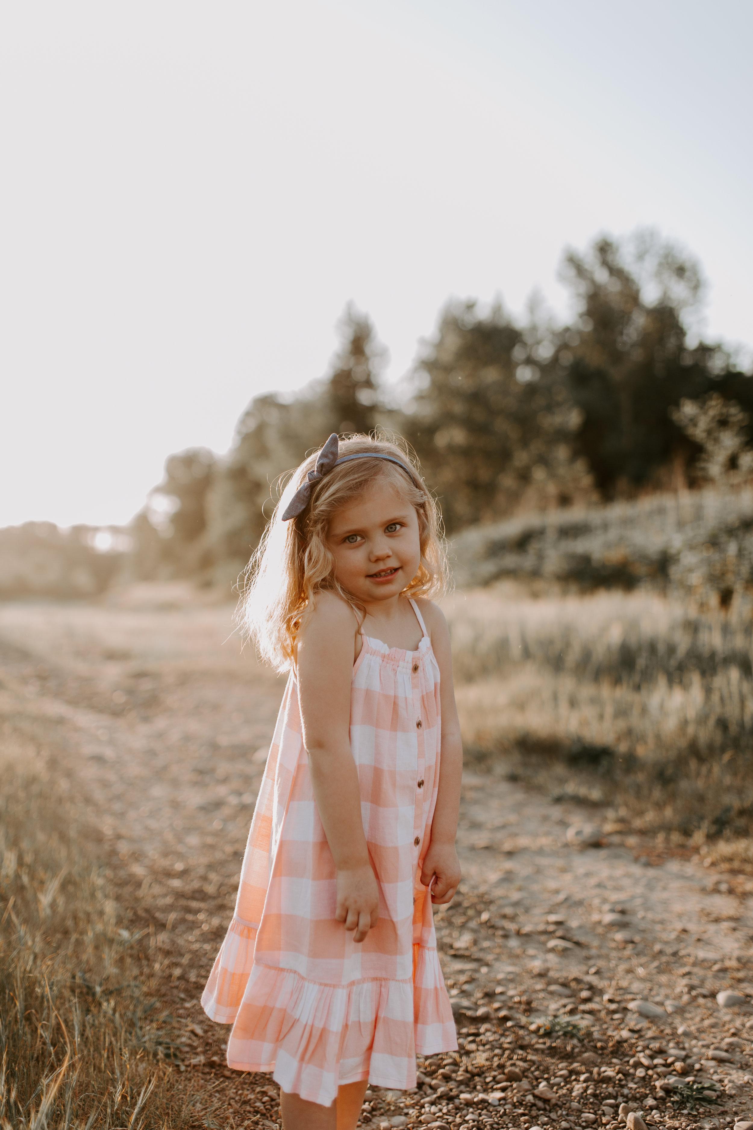 Megan Rose Photography