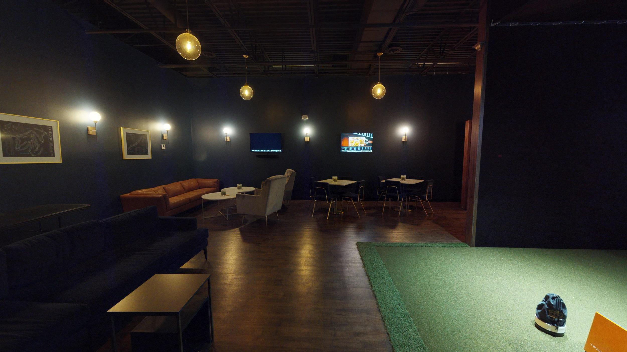 1899-Indoor-Golf-02122019_095024.jpg
