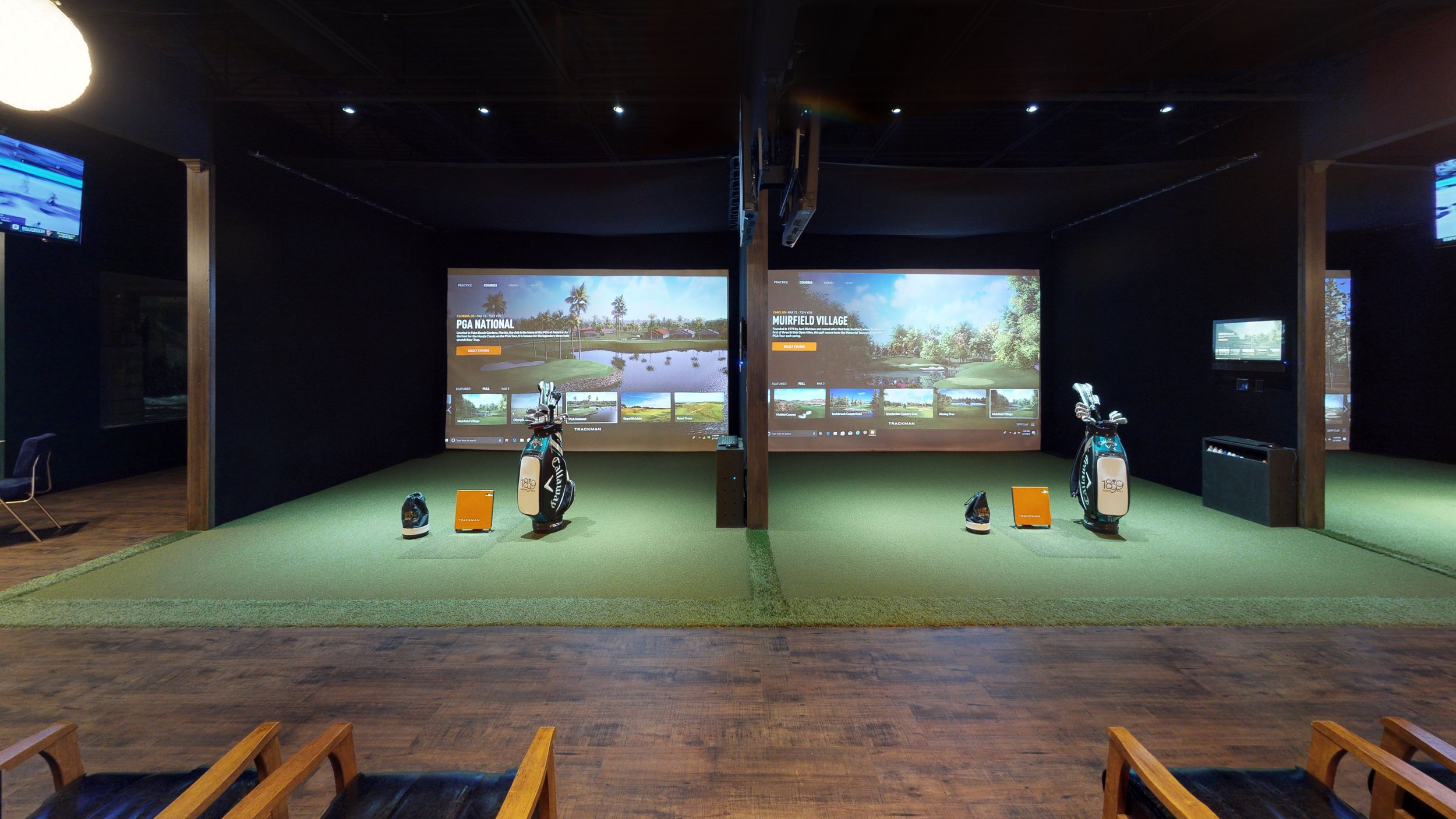 1899-Indoor-Golf-Lobby(1).jpg