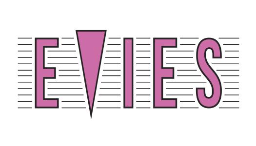 Logo Pink 2 JPEG.jpg
