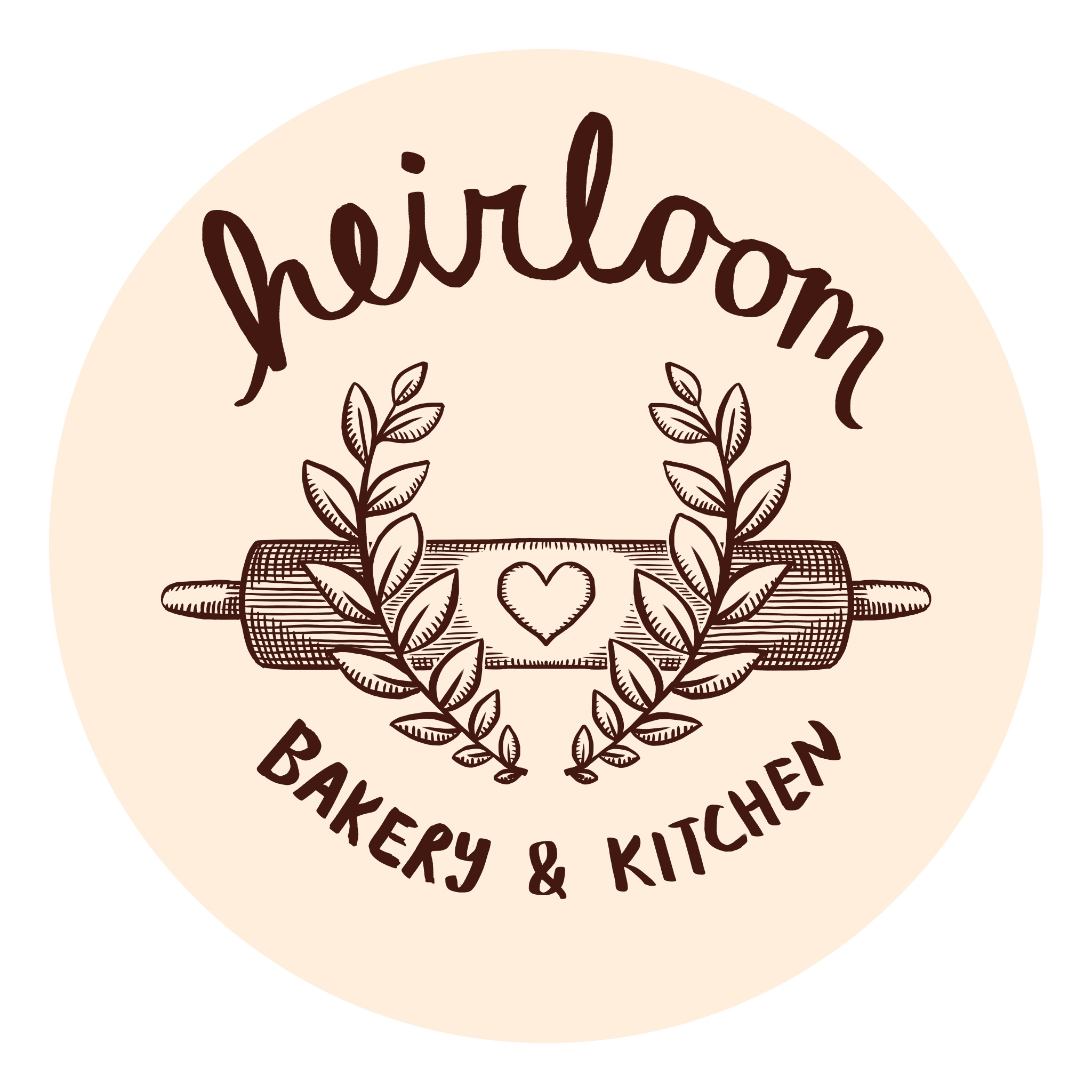 Heirloom Bakery Logo.jpeg