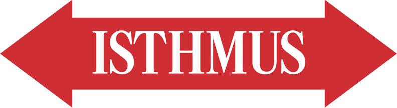 Isthmus-Logo.jpg