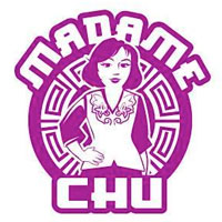 madame-chu.jpg