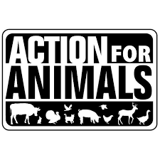 Action for Animals Logo.png