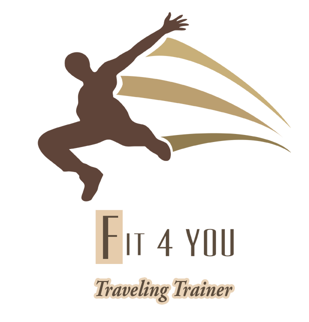 Fit 4 You 2019 New Logo.png