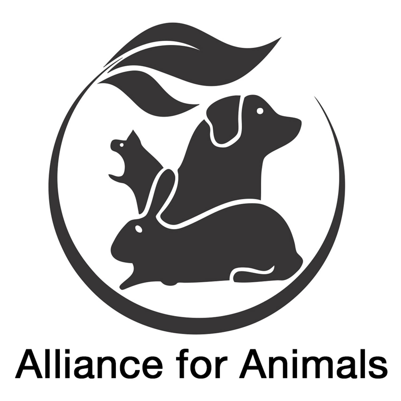 Alliance for Animals Logo.jpg