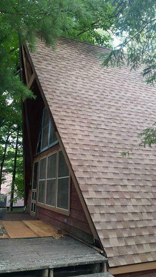 roof 16 - Copy (2).jpg