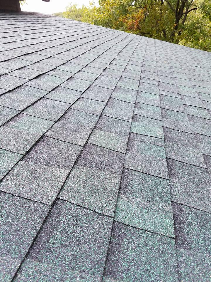 roof 18.jpg