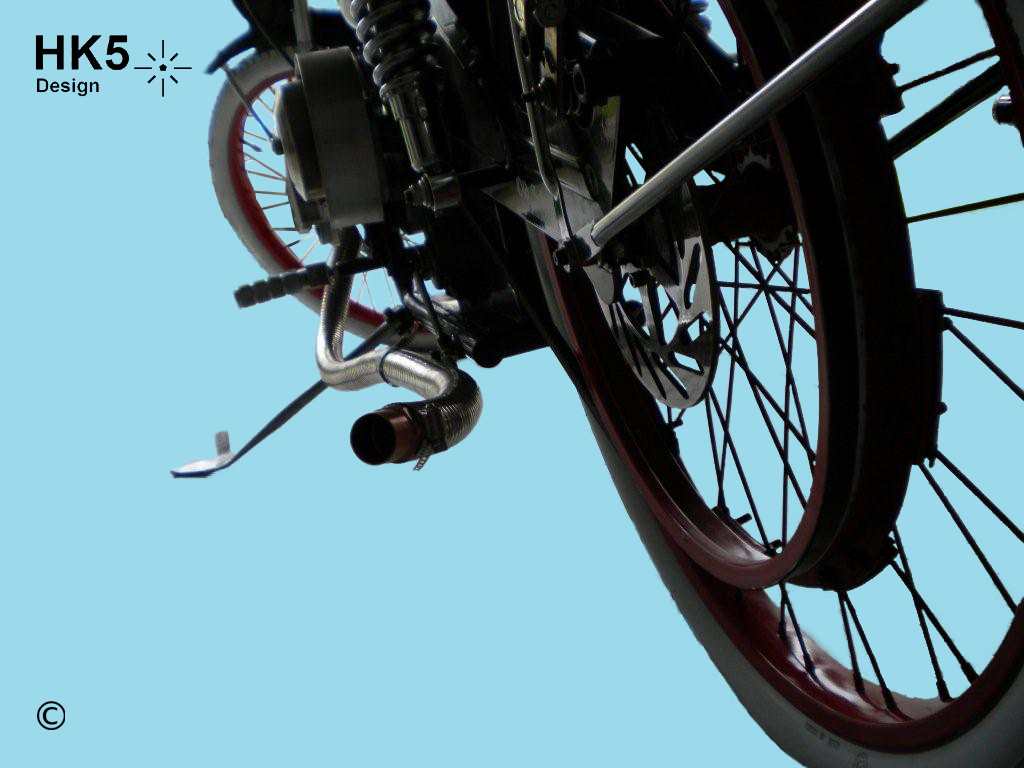 bike_side_skyblue.png