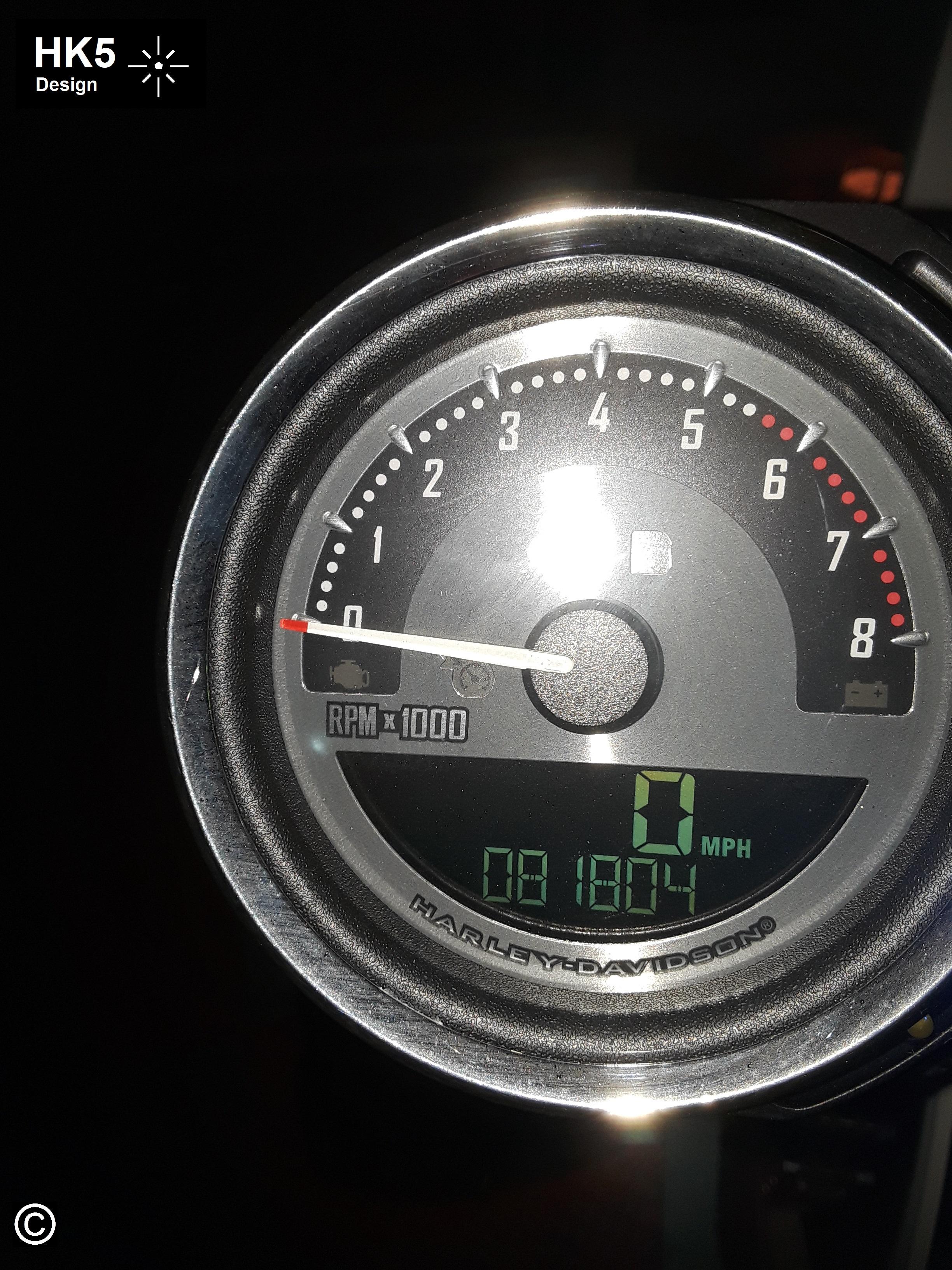 hd gauge.jpg