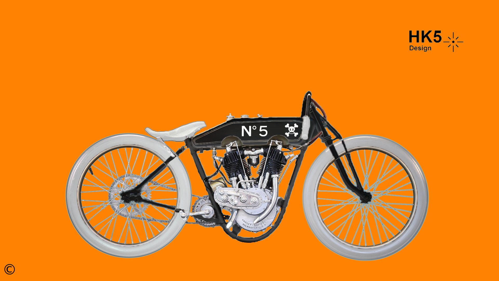 harley_orange.png