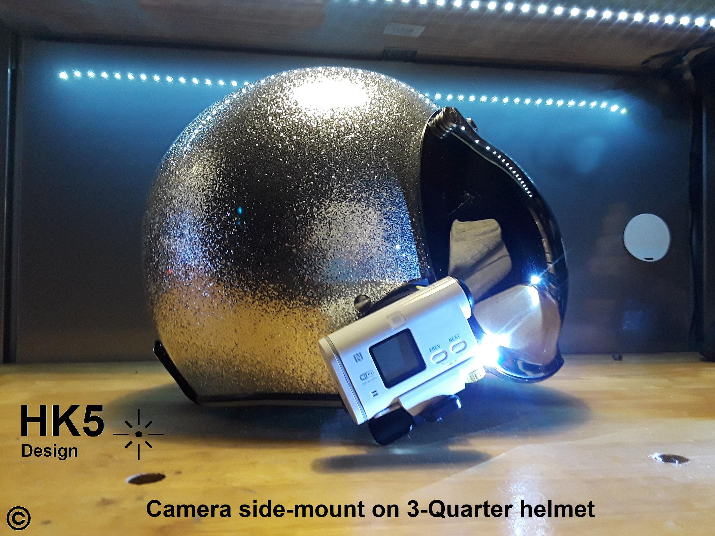 Helmet cam.jpg