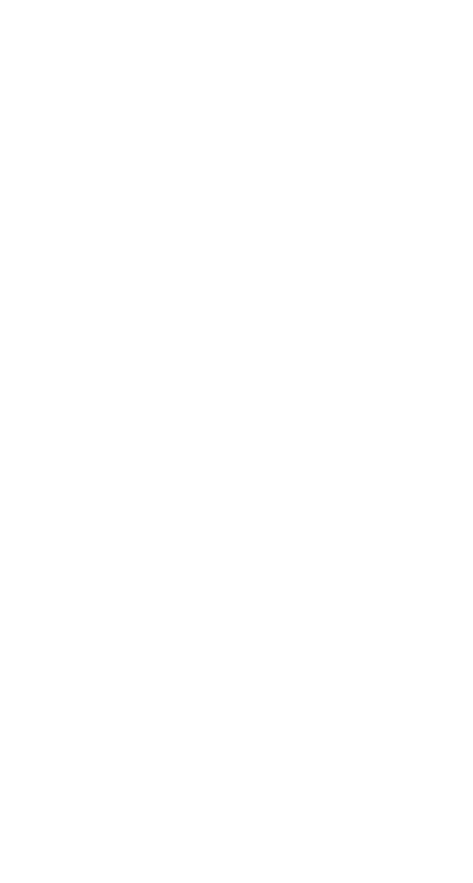 BALOON CO SYMBOL.png
