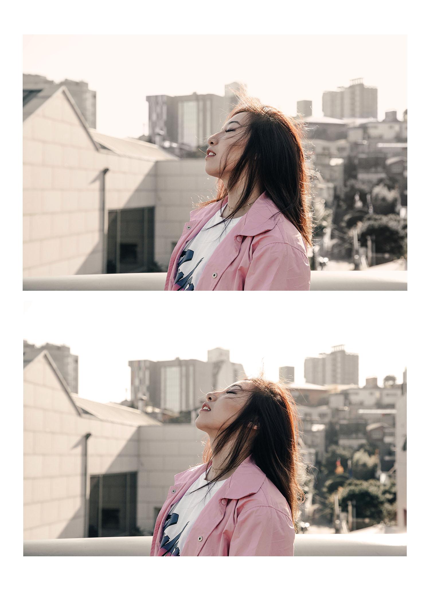hayoung_kim_collage.jpg
