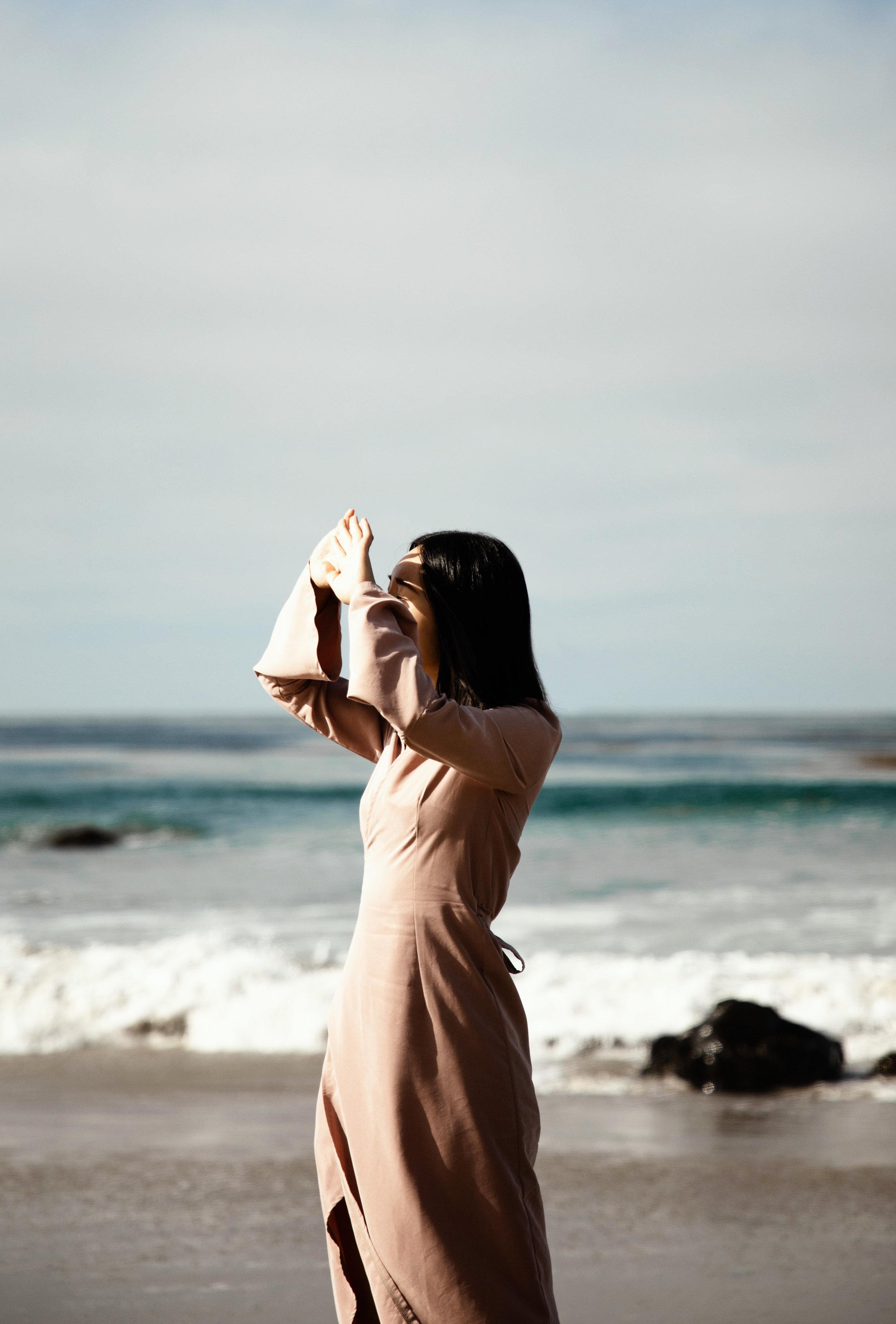 sarina_beach_13.jpg