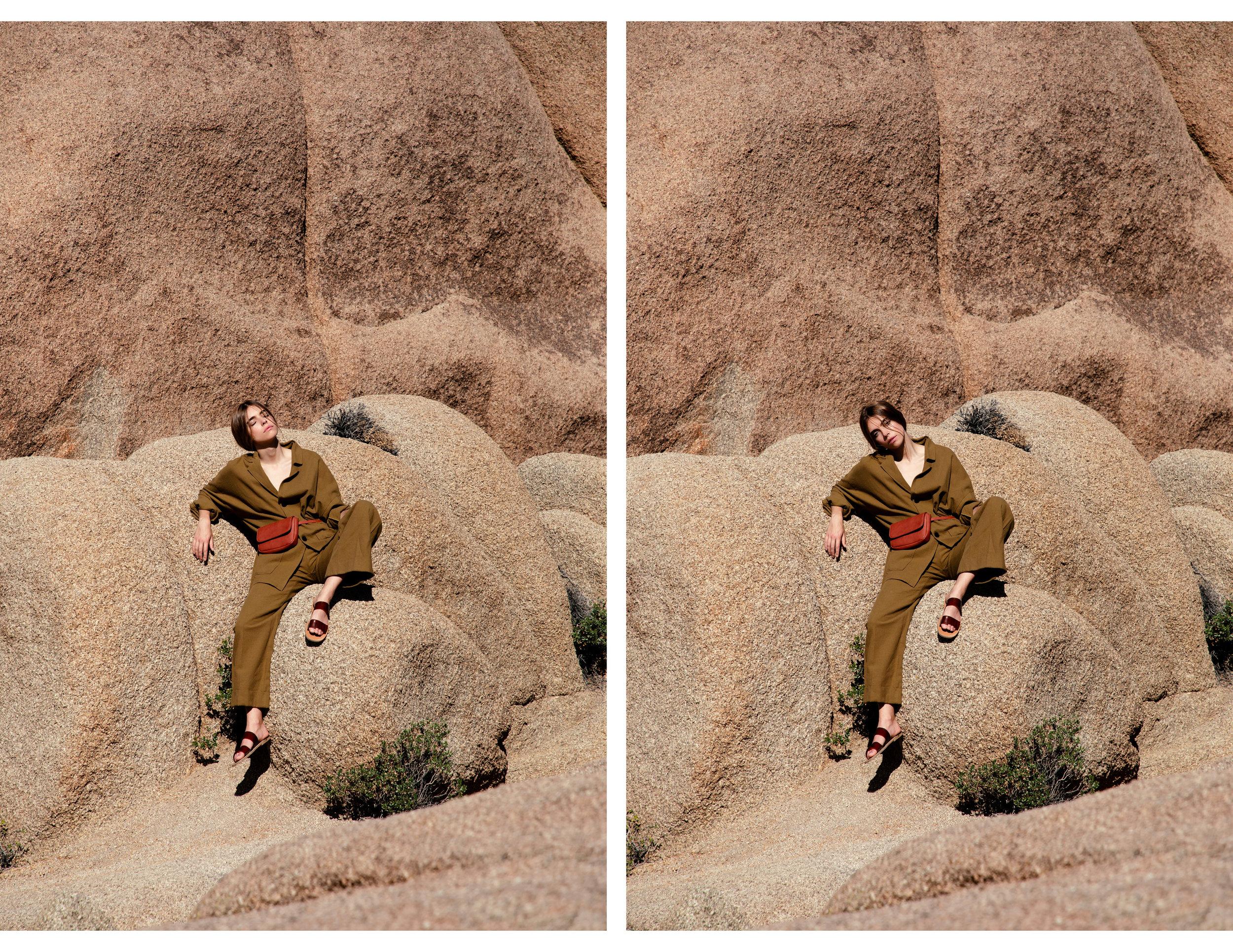 oak_collage_2.jpg