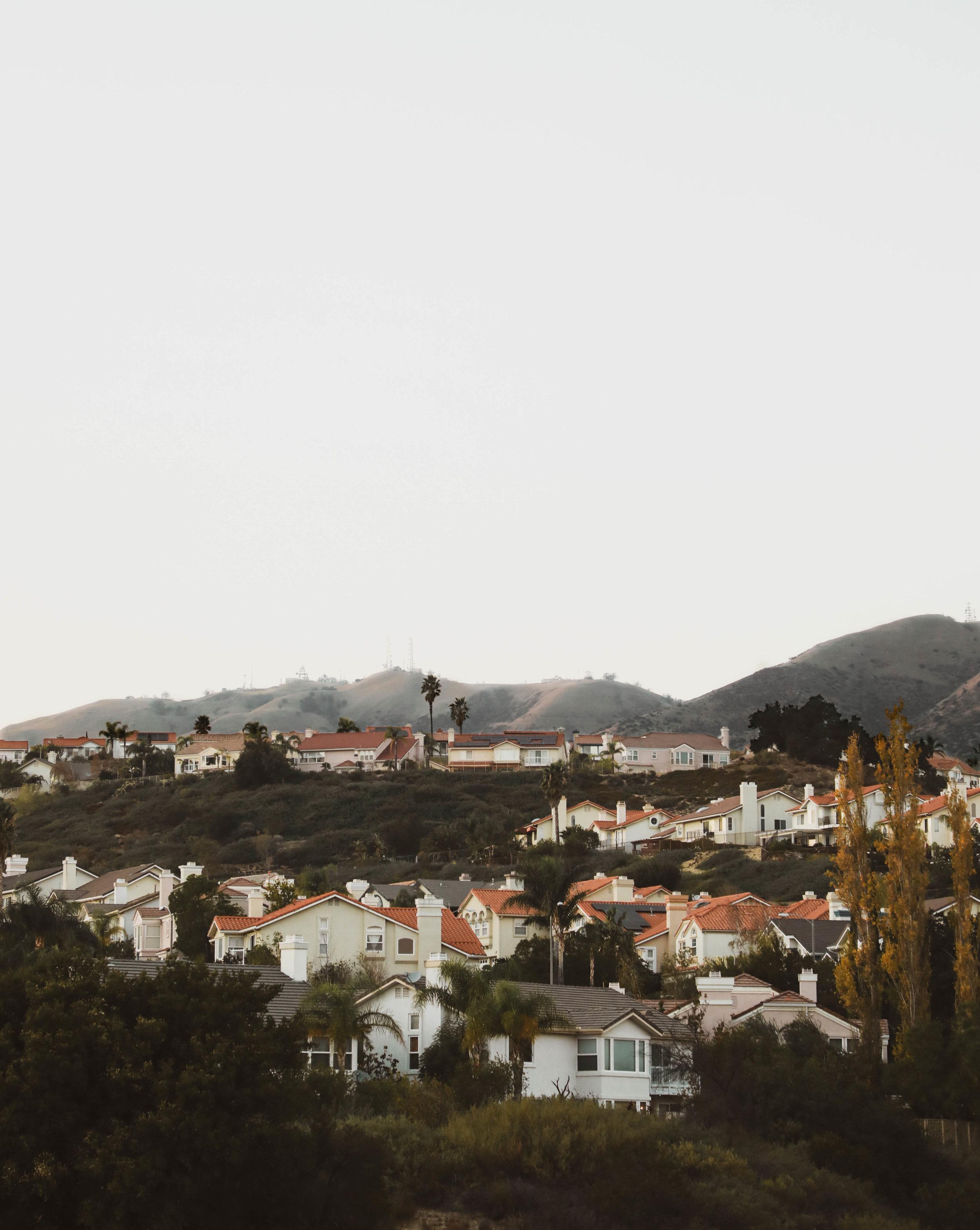 skies_houses_1.jpg