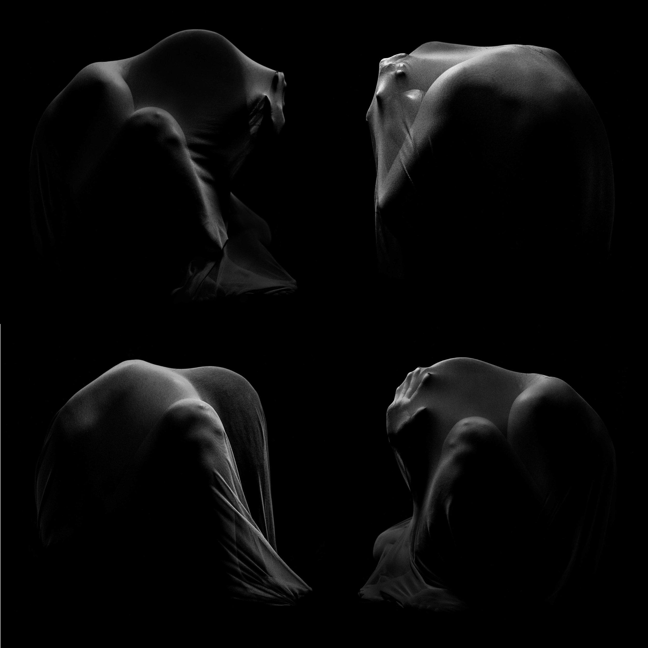 human emotions 04 collage.jpg