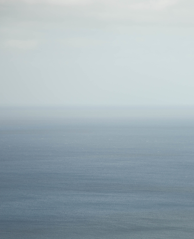 hawaii_blue_water.jpg