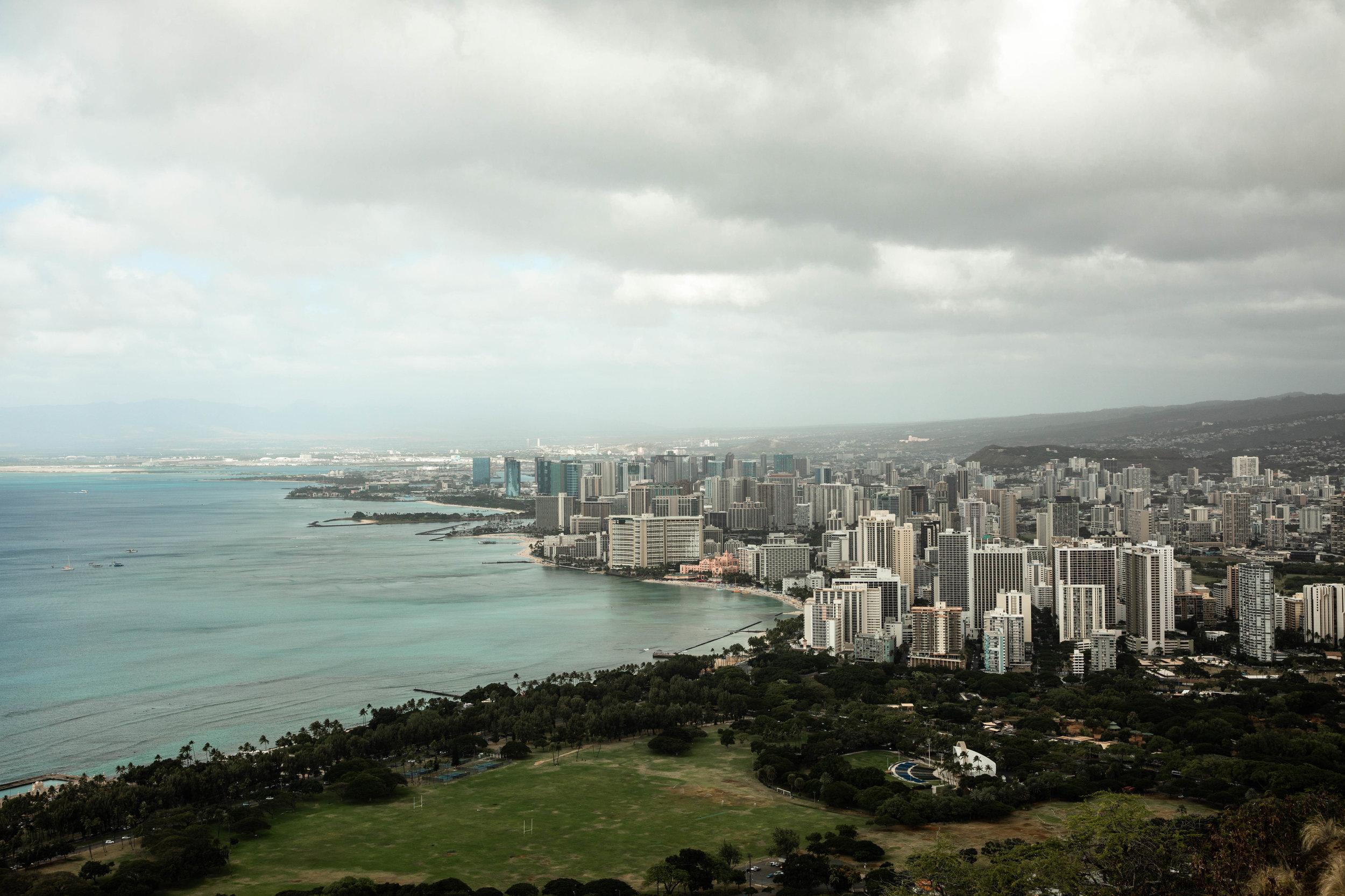 hawaii_travels-31.jpg