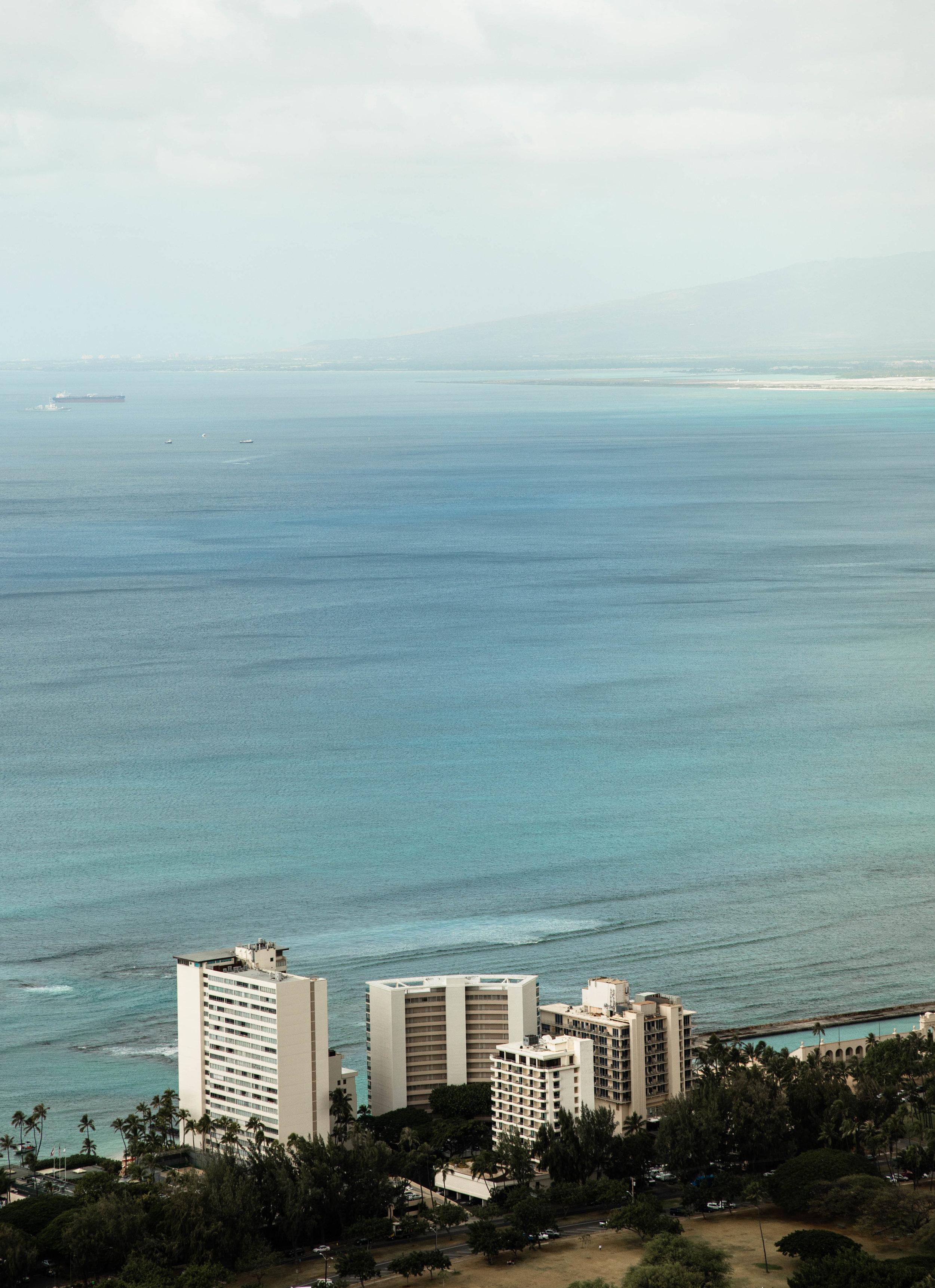 hawaii_travels-34.jpg