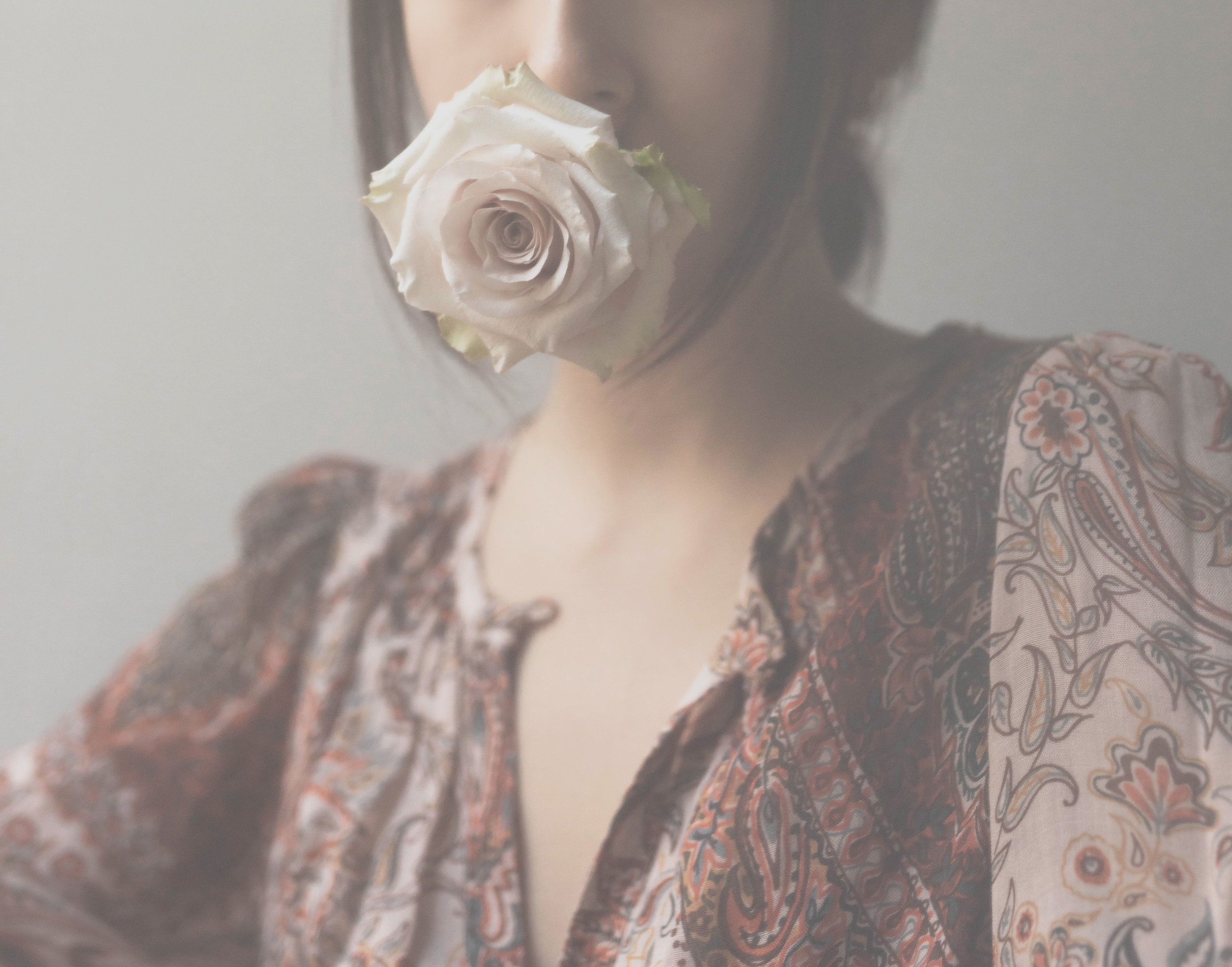 Stella_Rose_20.jpg