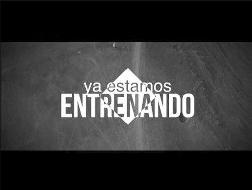 EntrenamientoEC.jpg