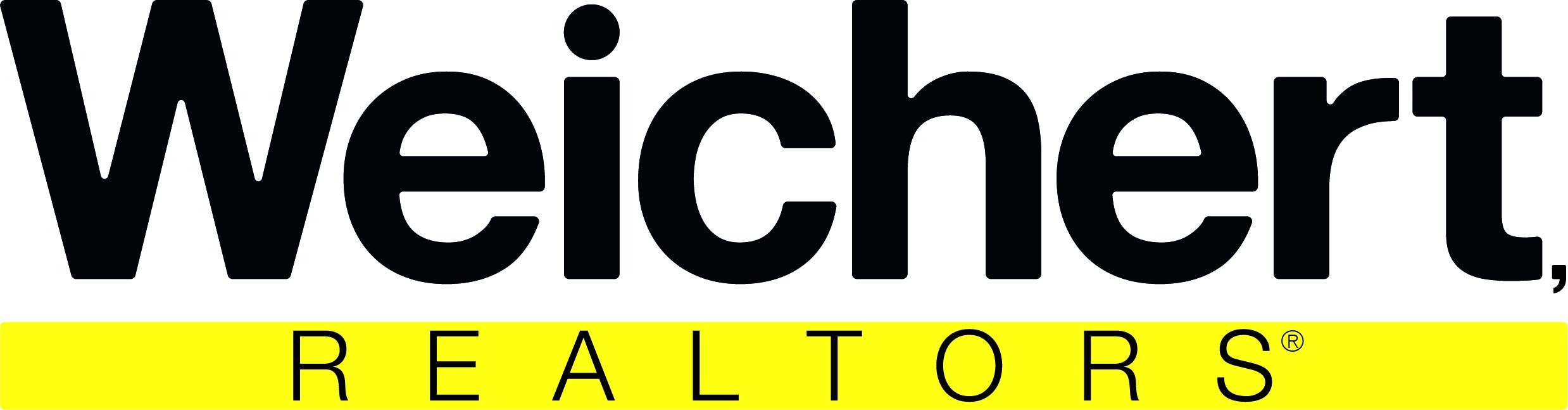 Weichert Realtors Centered Bar Logo.jpg