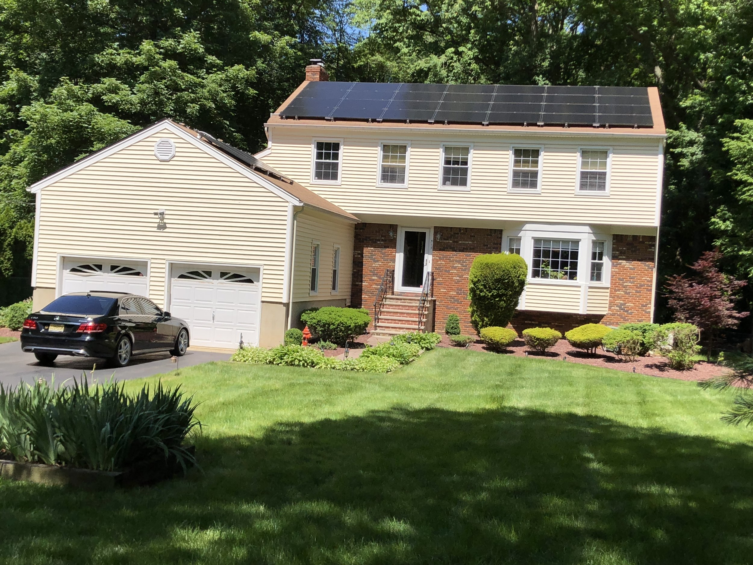 513 Tennent Rd, Manalapan $475,000 Christine Winters & Toni Anne Lanza