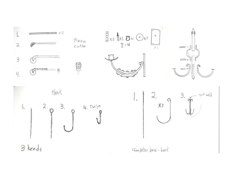 Website_Trellis_Sketches.jpg