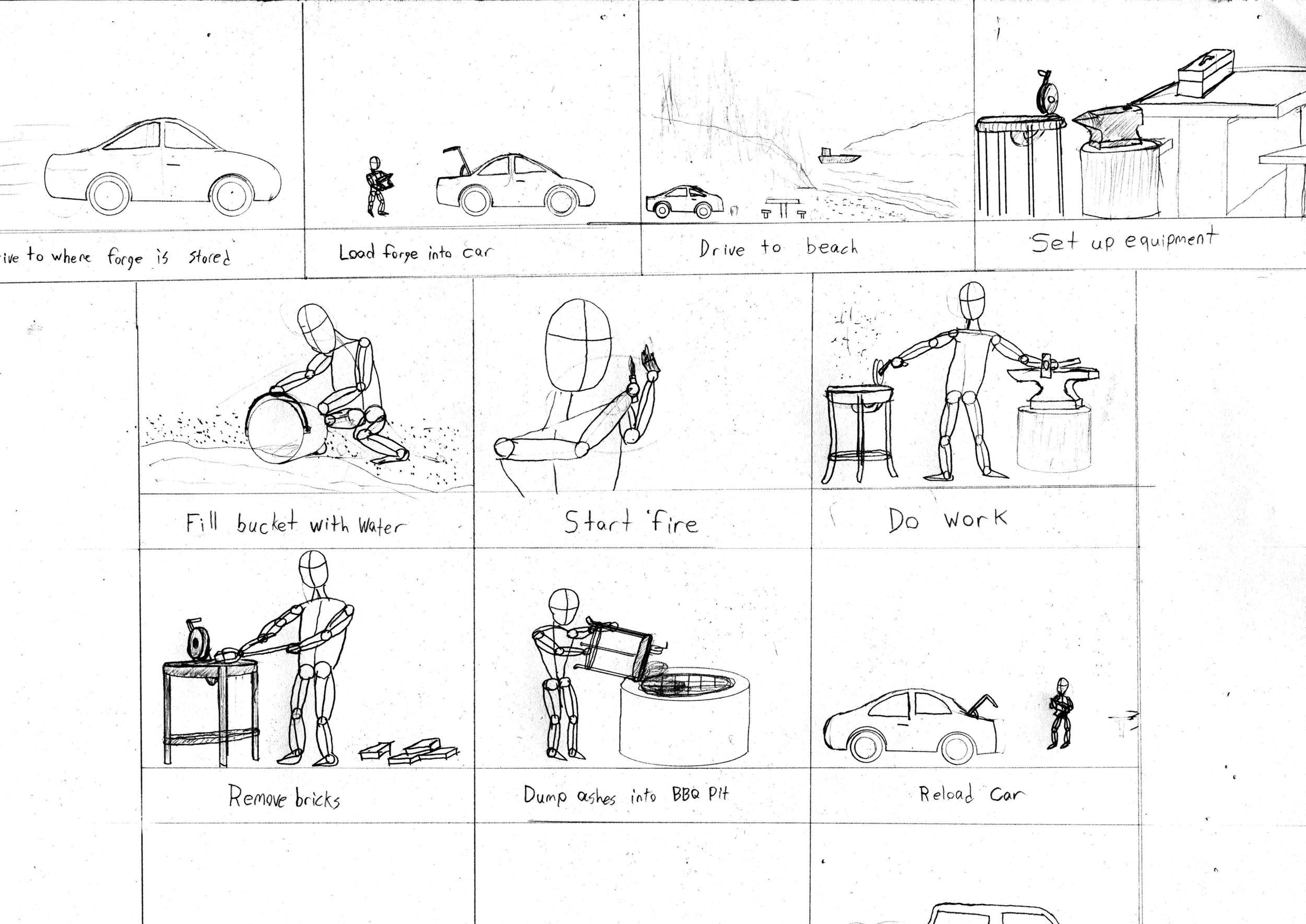 Website_Trellis_Sketch_Storyboard1.jpg