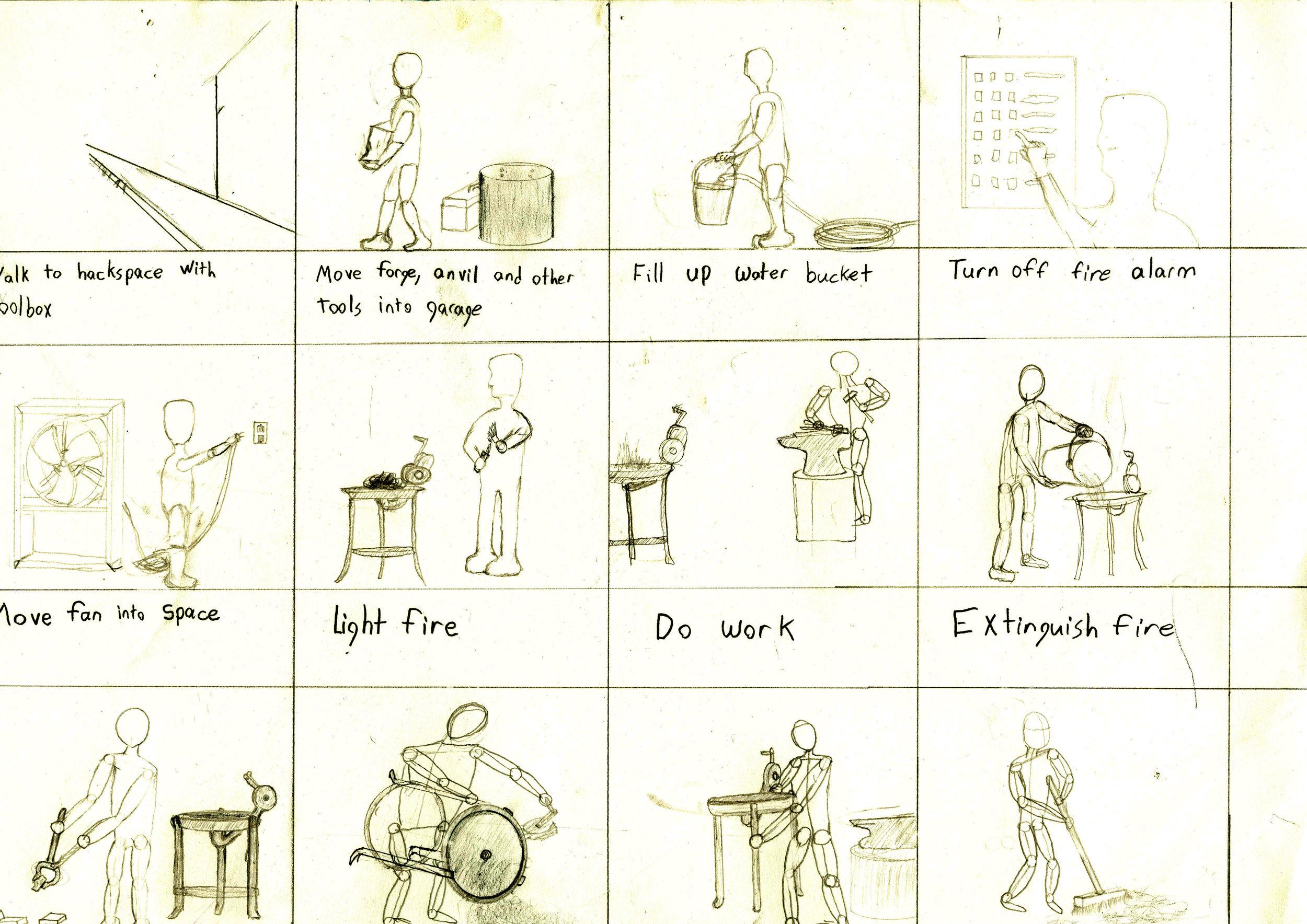 Website_Trellis_Sketch_Storyboard2.jpg