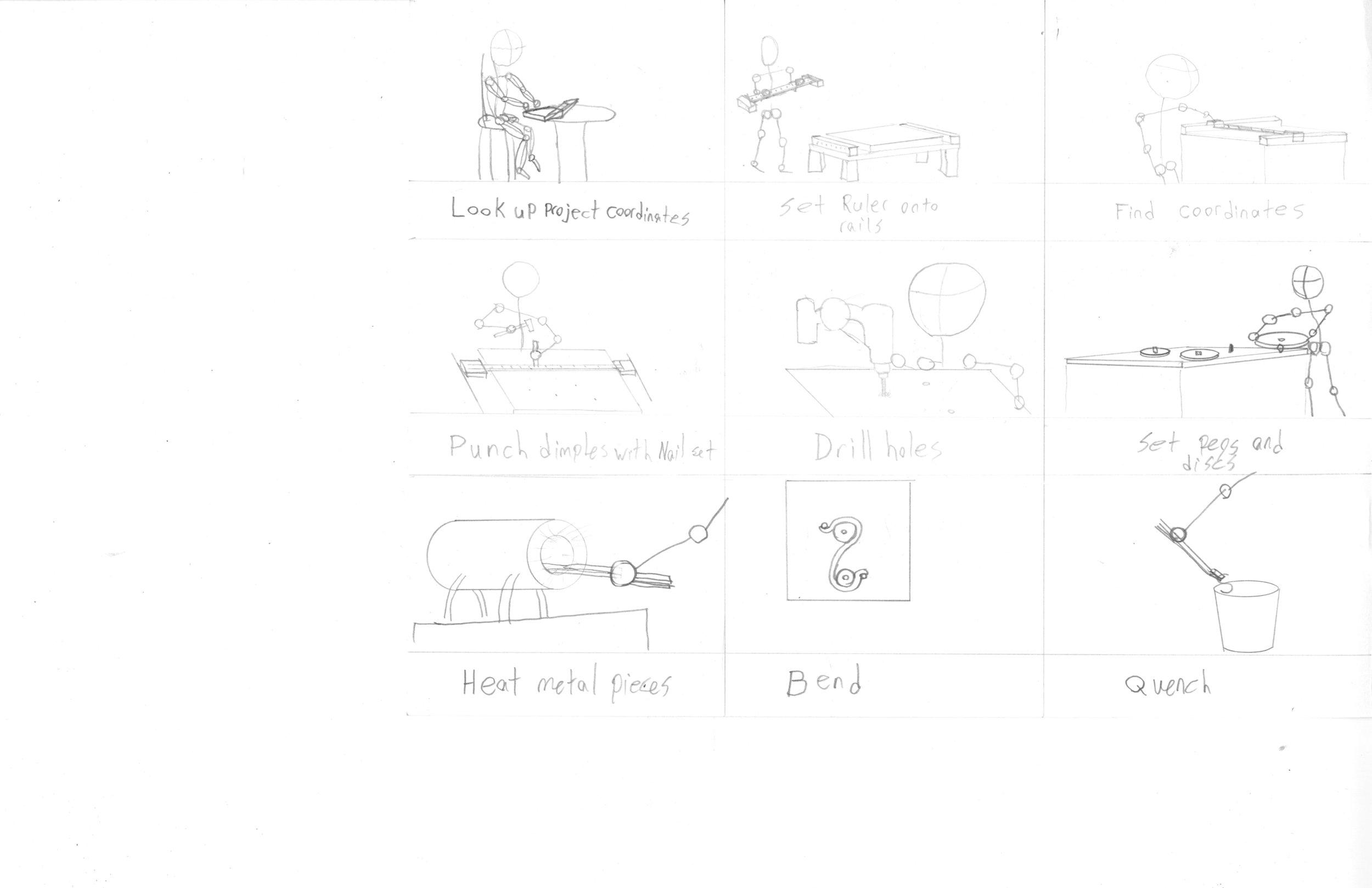 4thYear_Core_Sketch008.jpg
