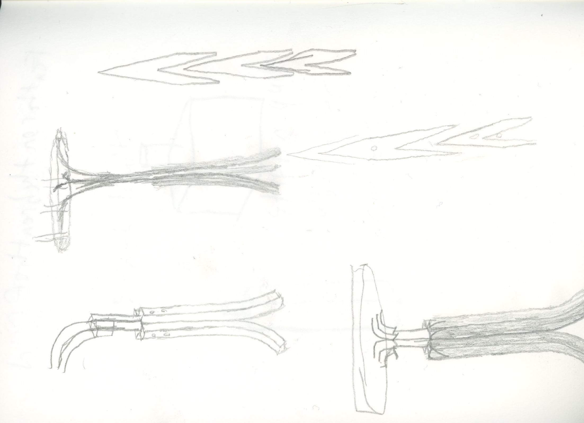 Website_Sketch2.jpg