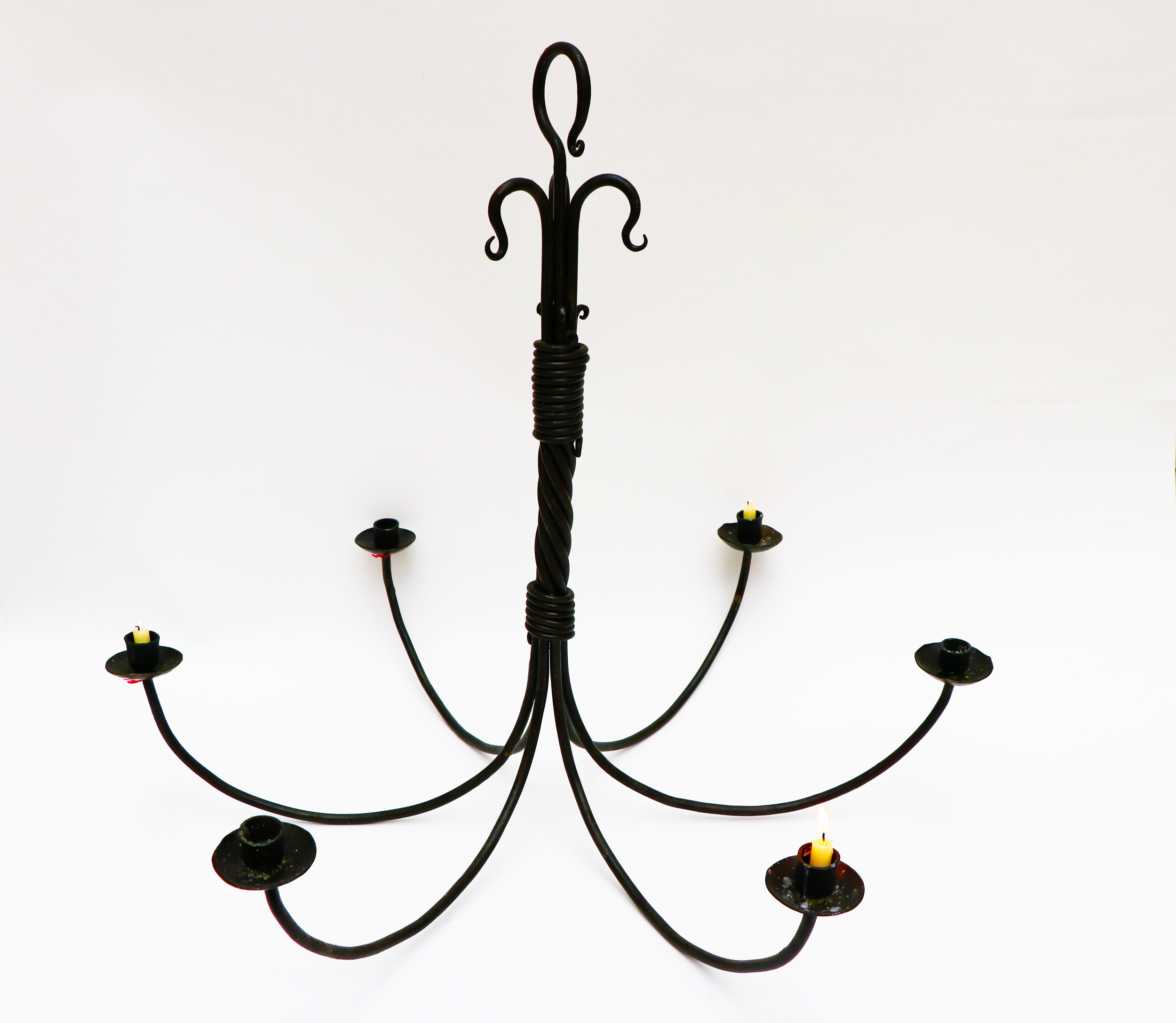 Website_Metalwork_Chandelier2.jpg