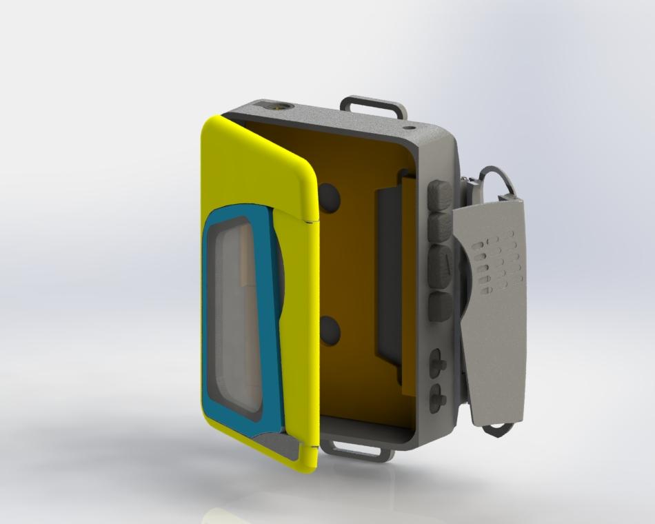 Website_CAD_Walkman2.JPG
