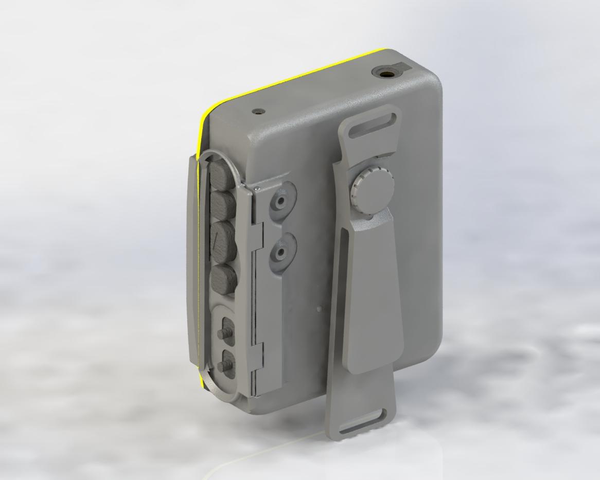 Website_CAD_Walkman3.JPG