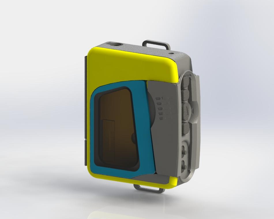 Website_CAD_Walkman1.JPG