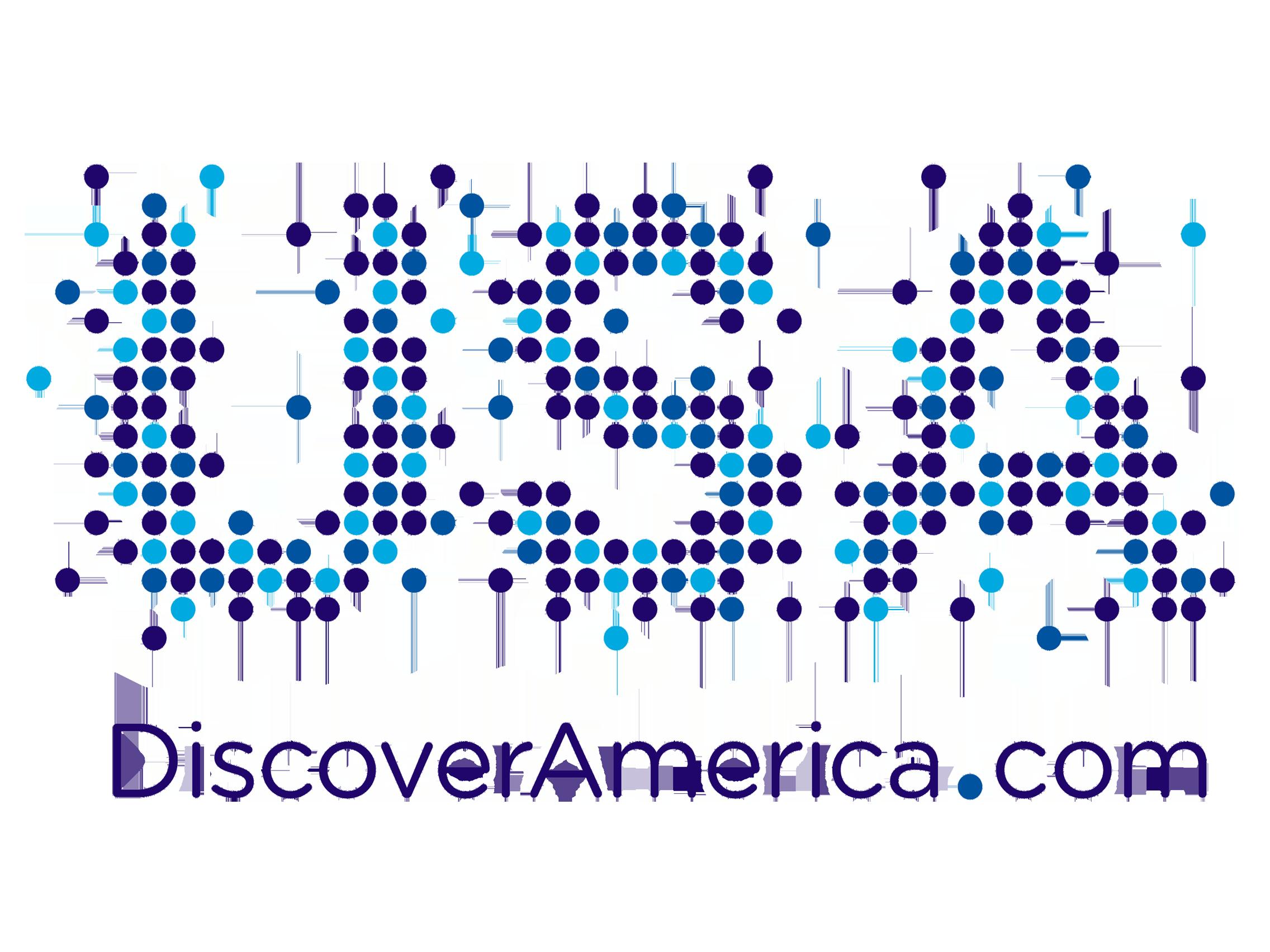 Brand-USA-logo-Discover-America.png