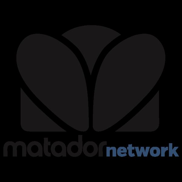 kisspng-matador-network-travel-blog-adventure-media-5b1bc829025c67.4131291915285473690097.png