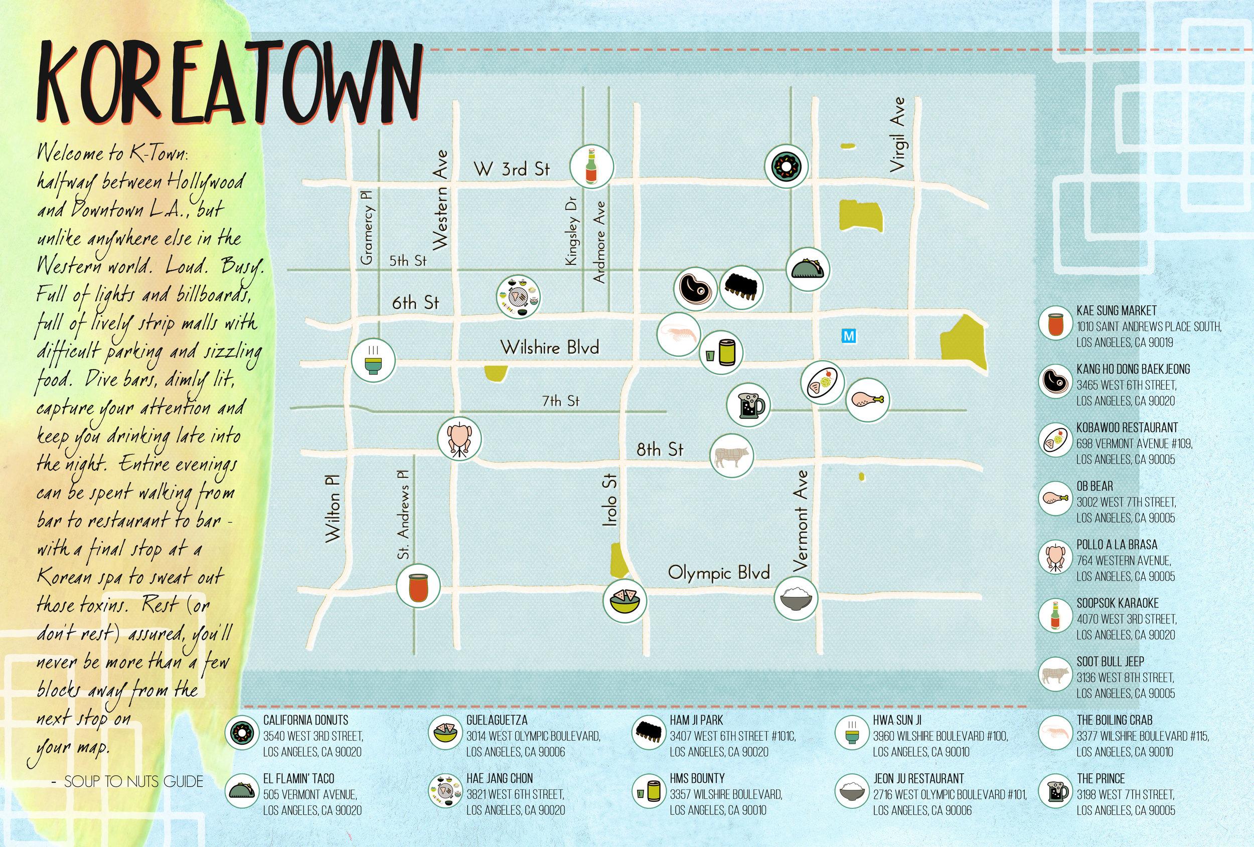 Ktown Guide Map.jpg