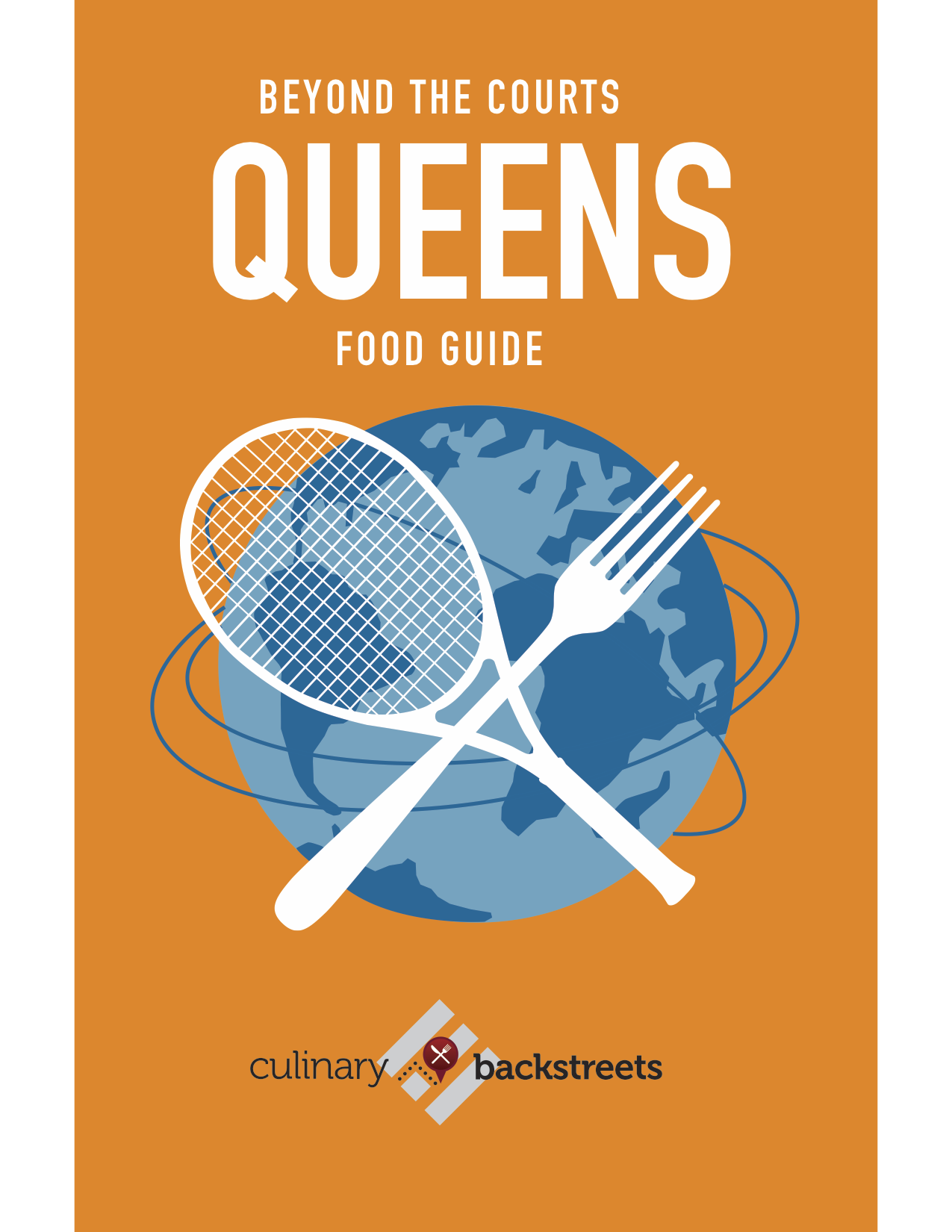 QueensEatingGuide-1 (dragged).png