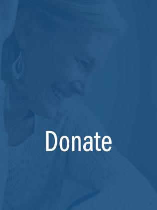 NamiSlides_Donate.png
